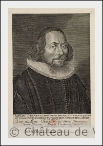 Arnold Schepler (1599-1681), Quelle: http://www.banqueimages.crcv.fr/