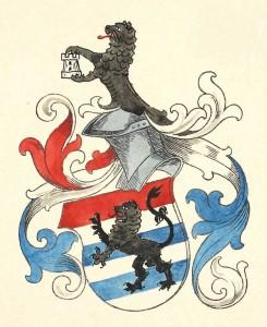 Feldhusen Wappen - Kopie