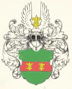 Wessel Wappen - Kopie